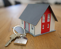 Mortgaged Properties